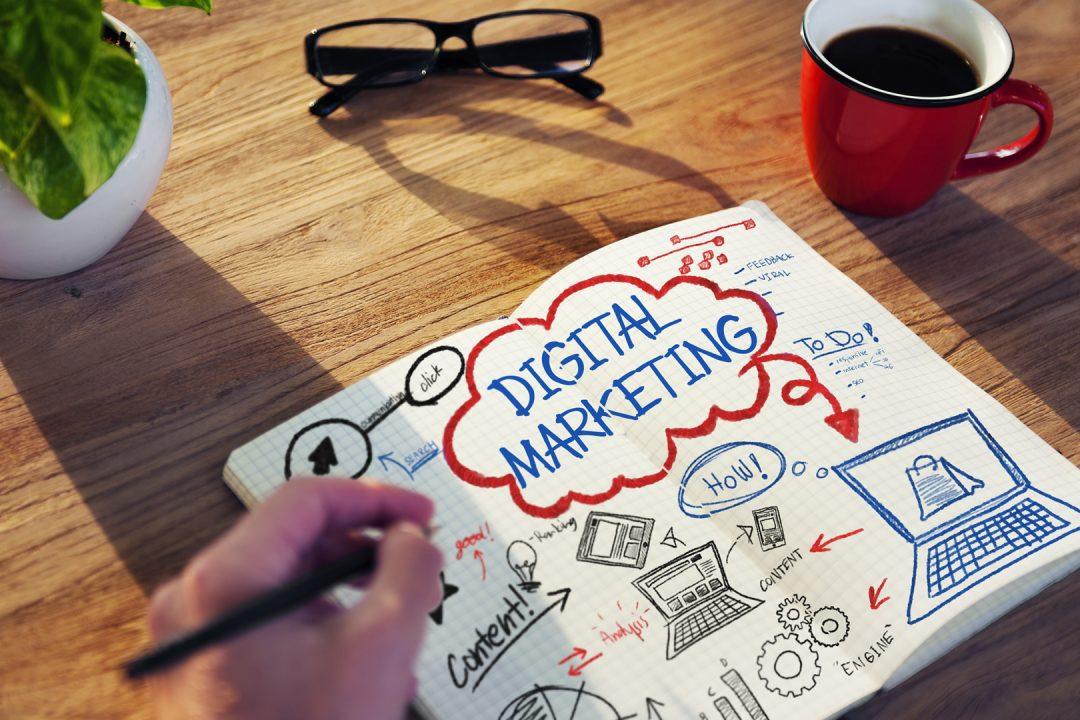 de.article-marketing.eu